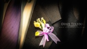 2012_04_28_4689-Editar