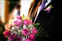 2012_04_28_4716-Editar