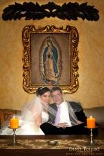 2012_04_28_5207-Editar-Editar-Editar