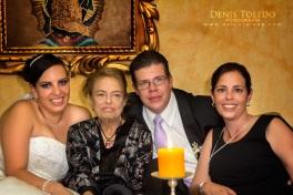 2012_04_28_5227-Editar-Editar
