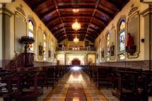 Iglesia-4