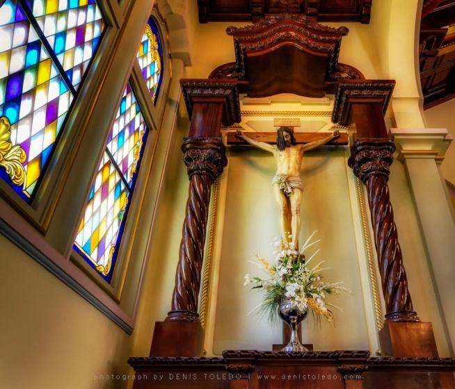 Iglesia-8