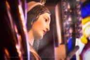2013_01_19_5636-Editar