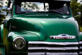 Chevrolet 2