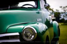 Chevrolet 5