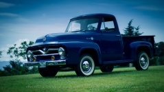 Ford 4