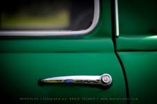 Chevrolet 6