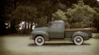 Chevrolet 8