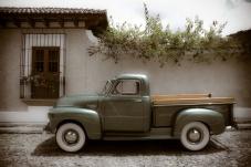 Chevrolet 9