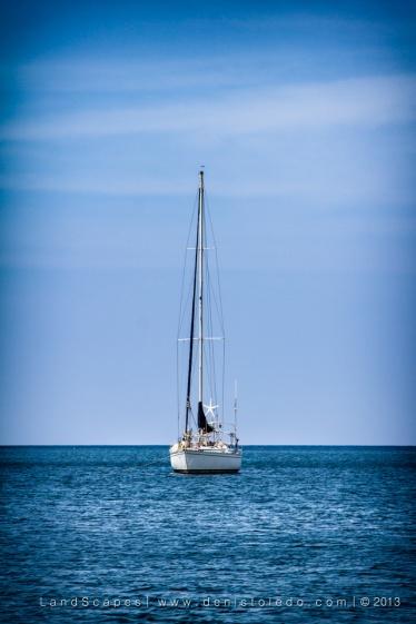 Barcos (2)